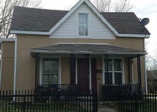 Casa en ejecución hipotecaria in Webb City, MO, 64870,  N WEBB ST ID: P1662541