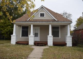 Foreclosure Home in Joplin, MO, 64801,  NW MURPHY BLVD ID: P1662549