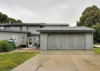 Foreclosure Home in Omaha, NE, 68138,  MEADOW RIDGE RD ID: P1662715