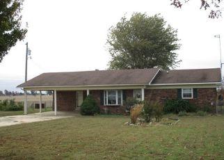 Casa en ejecución hipotecaria in Dunklin Condado, MO ID: P1662731