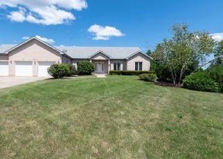 Casa en ejecución hipotecaria in Batavia, IL, 60510, W502 HERITAGE DR ID: P1662861