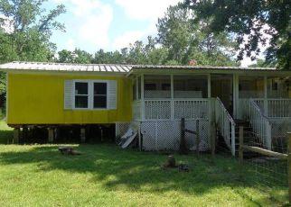 Casa en ejecución hipotecaria in Brooksville, FL, 34601,  MANECKE RD ID: P1662969