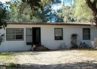Casa en ejecución hipotecaria in Brooksville, FL, 34601,  COLORADO ST ID: P1662970