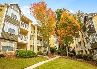 Casa en ejecución hipotecaria in Atlanta, GA, 30324,  KINGSLEY CIR NE ID: P1663003