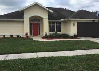 Casa en ejecución hipotecaria in Naples, FL, 34112,  KENT DR ID: P1663040
