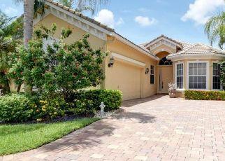 Casa en ejecución hipotecaria in Boynton Beach, FL, 33437,  RAVENNA WAY ID: P1663058