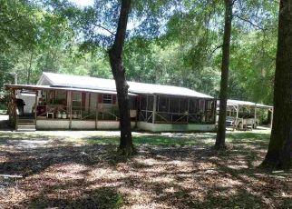 Casa en ejecución hipotecaria in Suwannee Condado, FL ID: P1663073