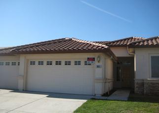 Casa en ejecución hipotecaria in Sacramento, CA, 95829,  HALDEMAN WAY ID: P1663115