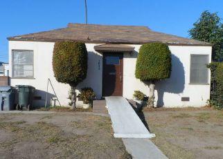 Casa en ejecución hipotecaria in Gardena, CA, 90249,  W 152ND ST ID: P1663139