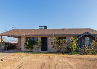 Casa en ejecución hipotecaria in Glendale, AZ, 85301,  W CITRUS WAY ID: P1663170