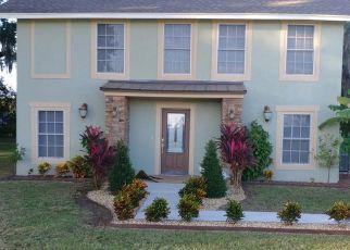 Foreclosure Home in Umatilla, FL, 32784,  BAKER RD ID: P1663180