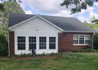 Foreclosure Home in Haleyville, AL, 35565,  15TH AVE ID: P1663203