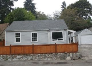 Casa en ejecución hipotecaria in Bremerton, WA, 98312,  BLOOMINGTON AVE ID: P1663263