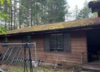 Casa en ejecución hipotecaria in Kitsap Condado, WA ID: P1663266