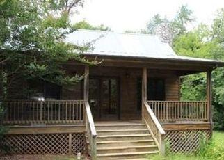 Casa en ejecución hipotecaria in Cumberland, VA, 23040,  ANDERSON HWY ID: P1663288