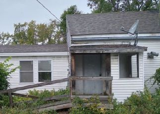 Foreclosure Home in Cheshire county, NH ID: P1663316