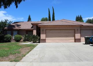 Casa en ejecución hipotecaria in Visalia, CA, 93292,  S BYRD ST ID: P1663335