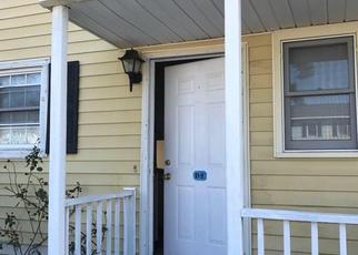 Casa en ejecución hipotecaria in Myrtle Beach, SC, 29588,  SOCASTEE BLVD ID: P1663385