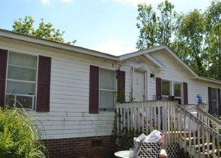 Casa en ejecución hipotecaria in Piedmont, SC, 29673,  TILLWOOD CT ID: P1663393