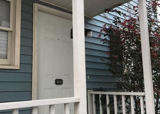 Casa en ejecución hipotecaria in Myrtle Beach, SC, 29588,  SOCASTEE BLVD ID: P1663414