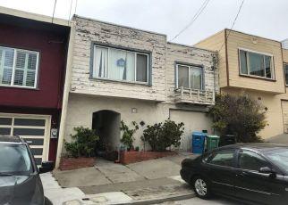 Casa en ejecución hipotecaria in San Francisco, CA, 94110,  ANDOVER ST ID: P1663463