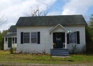Casa en ejecución hipotecaria in Waldo, FL, 32694,  COLE ST ID: P1663494