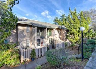 Casa en ejecución hipotecaria in Auburn, CA, 95603,  LINCOLN WAY ID: P1663498