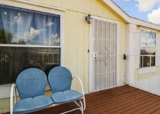 Casa en ejecución hipotecaria in Sahuarita, AZ, 85629,  S AVENIDA RED ROAN ID: P1663510
