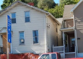 Foreclosure Home in Erie, PA, 16503,  STATE ST ID: P1663641