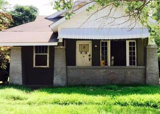 Foreclosure Home in Fort Smith, AR, 72901,  S 18TH ST ID: P1663784