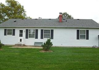 Foreclosure Home in Bowling Green, OH, 43402,  SAVOIE AVE ID: P1663823