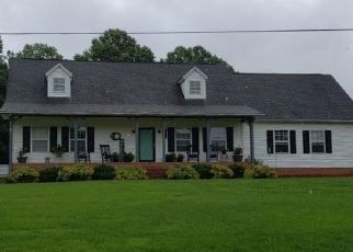 Foreclosure Home in Surry county, NC ID: P1663867