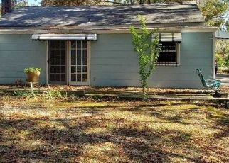 Foreclosure Home in Bay Shore, NY, 11706,  SAXON AVE ID: P1663894