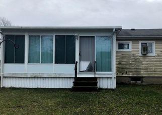 Casa en ejecución hipotecaria in Amityville, NY, 11701,  BENJOE DR ID: P1663936