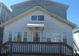 Foreclosure Home in Seaside Heights, NJ, 08751,  FRANKLIN AVE ID: P1663966