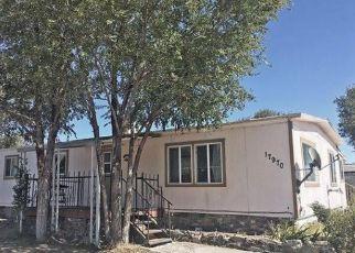 Casa en ejecución hipotecaria in Reno, NV, 89508,  W ASPEN CIR ID: P1663988