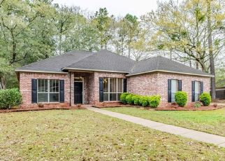 Foreclosure Home in Daphne, AL, 36526,  MARCHAND AVE ID: P1664004