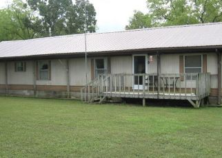 Foreclosure Home in Christian county, MO ID: P1664007