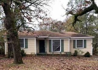 Foreclosure Home in Jackson, MS, 39204,  BELVEDERE DR ID: P1664014