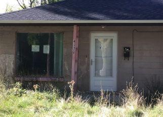 Casa en ejecución hipotecaria in Saginaw, MI, 48601,  LAMSON ST ID: P1664049