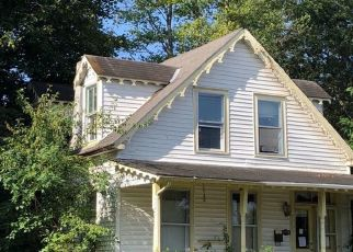 Foreclosure Home in North Vernon, IN, 47265,  S JACKSON ST ID: P1664208