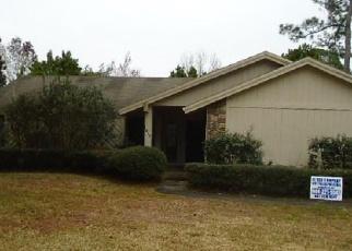 Casa en ejecución hipotecaria in Jacksonville, FL, 32246,  DEER RUN TRL ID: P1664294