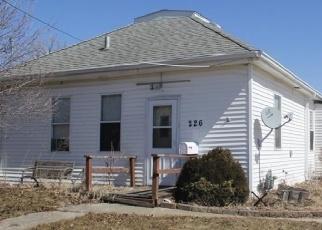 Foreclosure Home in Newton, IA, 50208,  E 12TH ST N ID: P1664310