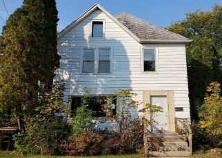 Foreclosure Home in Freeport, IL, 61032,  N GREEN AVE ID: P1664372