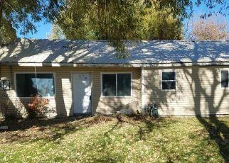Foreclosure Home in Rigby, ID, 83442,  E 400 N ID: P1664403