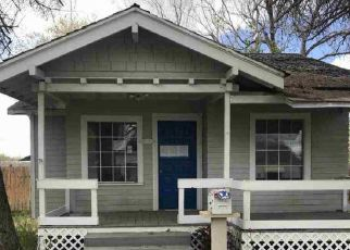 Foreclosure Home in Buhl, ID, 83316,  8TH AVE N ID: P1664408