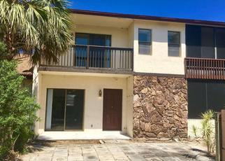 Casa en ejecución hipotecaria in Lake Placid, FL, 33852,  SUNSET LN ID: P1664414