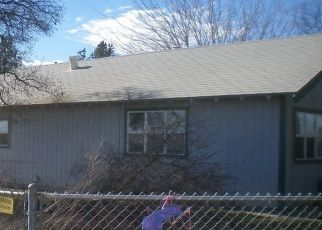 Foreclosure Home in Fresno, CA, 93723,  W SHAW AVE ID: P1664427