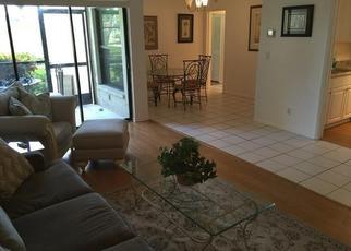 Casa en ejecución hipotecaria in Naples, FL, 34112,  BOCA CIEGA DR ID: P1664493