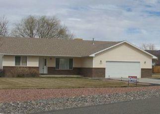 Casa en ejecución hipotecaria in Montrose, CO, 81401,  PRIMROSE CT ID: P1664575